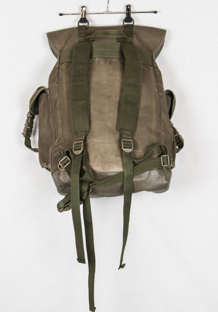 BW Mountain Troops Rucksack - ReAirsoft.com 16aeb69cd6
